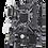 Thumbnail: GIGABYTE H310M DS2