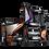 Thumbnail: Gigabyte Aorus Z390 Master