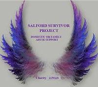 Salford Survivor.jpg