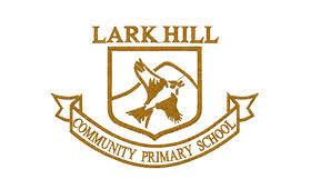 Larkhill.jpg