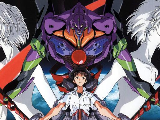 Los mejores animes sobre el fin del mundo