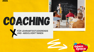 COACHING SOMMER 2021
