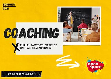 Coaching 2021-1.png