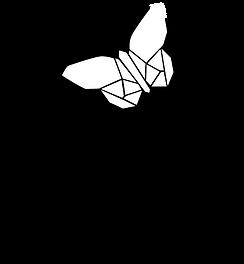 Farfall_Logo_web_200622.png