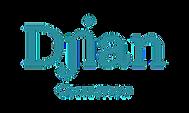 djian logo.png