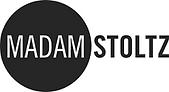 logo_madam_hvid.png