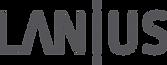 Lanius-logo_neu.png