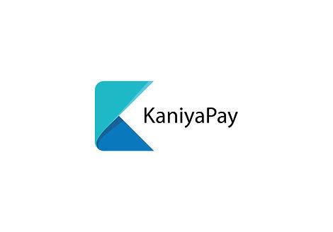 Chosen Kaniya logos-08.jpg