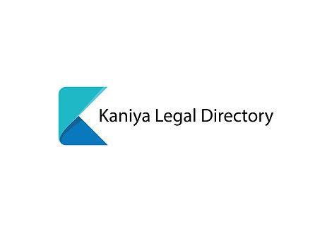 Chosen Kaniya logos-10.jpg