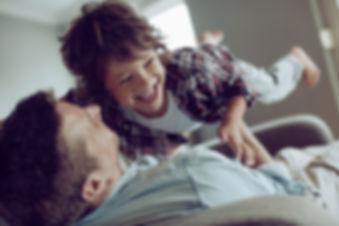 Abacas Kilbarrack Parents