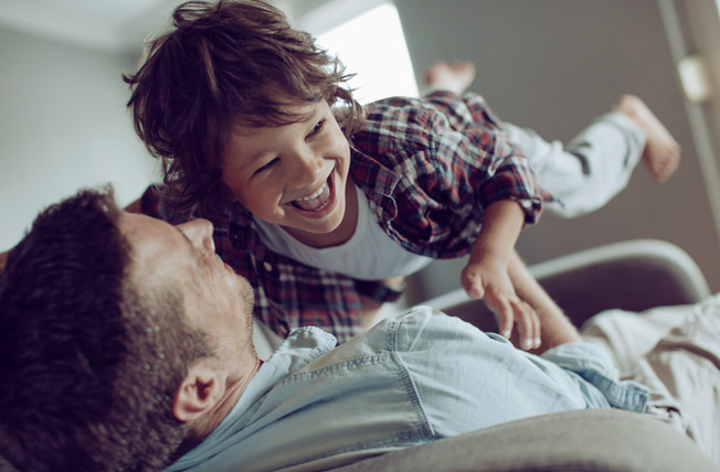 Protect those your love with life insurance