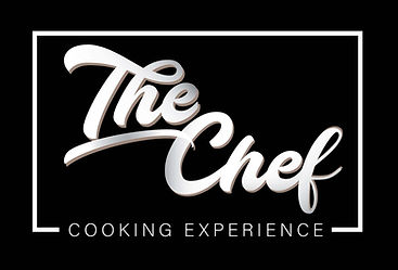 LOGO THE CHEF-1.jpg