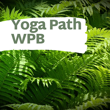 Yoga Path.png