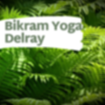 Delray Bikram.png