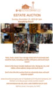 12.15 auction color.jpg