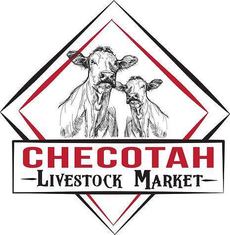 Checotah Livestock Market_Logo.jpg