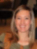 Mollie headshot.jpg