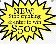Stop smoking Kapow.jpg
