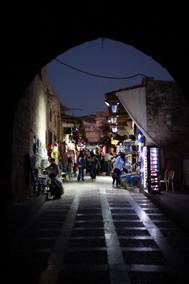 Byblos Market.