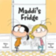 MaddisFridge9781936261291.jpg