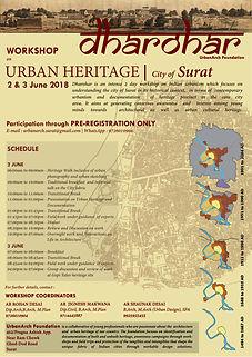 Dharohar Final poster.jpg