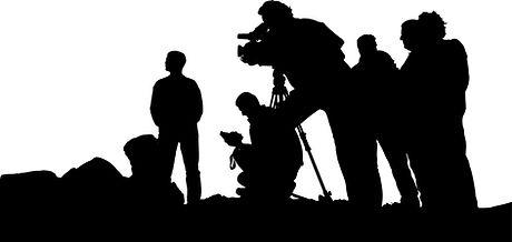 film making.jpg