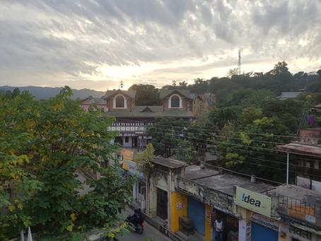 Garli & Pragpur