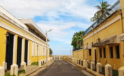 Pondicherry-French-Colony.png