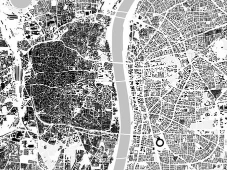Understanding our Cities!