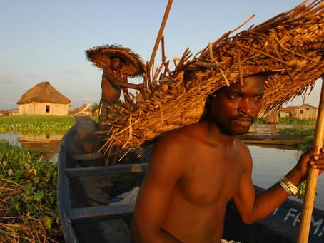 Bénin, terre d'histoire et de culture 2ème partie