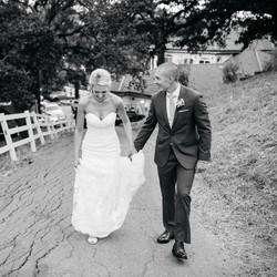 Phillips/Long Wedding