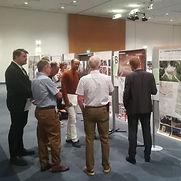 IOC IPS IAKS architecture prizes_jury se