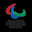IPC_Logo 167px.png