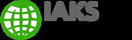 iaks_logo.png