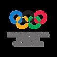 IOC_Logo 167px.png