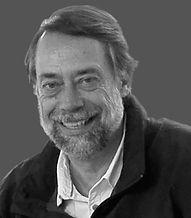 Arq. Jorge Ehlers Hodar.jpg