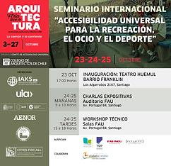 seminario accesibilidad bienal 2019-14-0