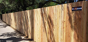 Cedar fence Narrow.jpg