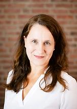 Dr.Julia Kaiser-Naumann