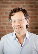 Dr.Marc Neukirch