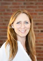 Dr.Stefanie Volz-Neukirch