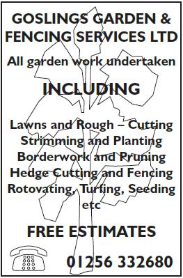goslings-garden.png