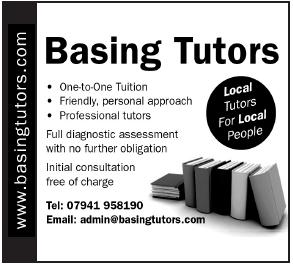 basing-tutors.png