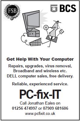 pc-fix-it.png