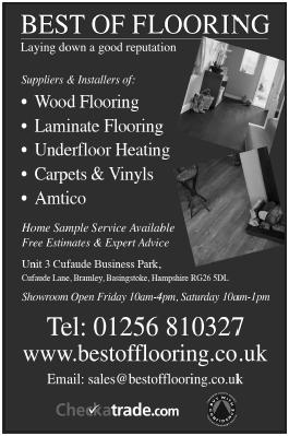 best-of-flooring.png