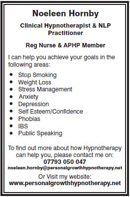 noleen-hornby-hypnotherapist.png