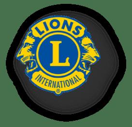 Basingstoke Lions Club