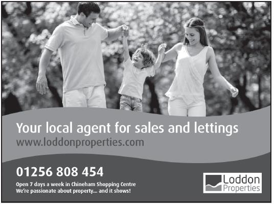 london-properties.png