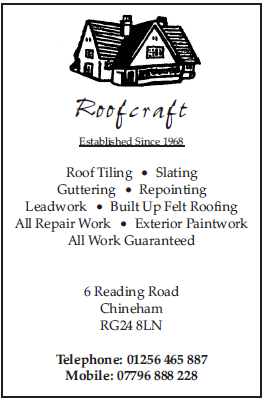 roofcraft.png