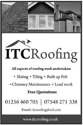 itc-roofing.png